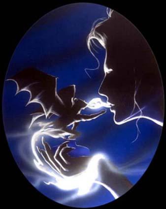 """Obrázek """"http://dragons-nest.ru/deco/kiss.jpg"""" nelze zobrazit, protože obsahuje chyby."""