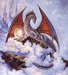 http://dragons-nest.ru/def/img/oblach.jpg