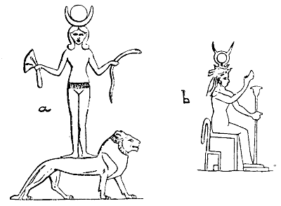 Hieroglyphic Being 4 She Is The Acid and I Am The Frequency