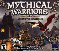 «Мистические войны» «Mythical Warriors: Battle For Eastland»
