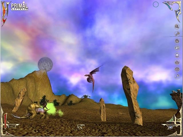 дракончик гоша спасает черепах скачать торрент