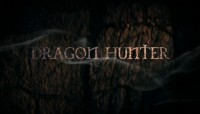 Вторжение Драконов (Dragon Hunter) 2009