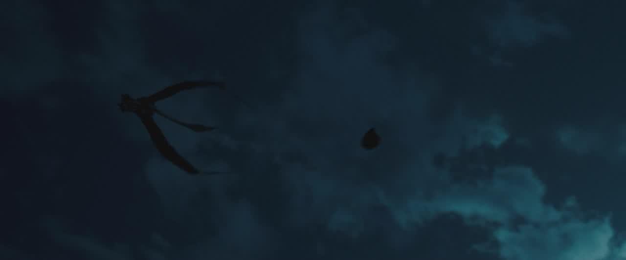 Мумия возвращается (2001) скачать торрент в хорошем